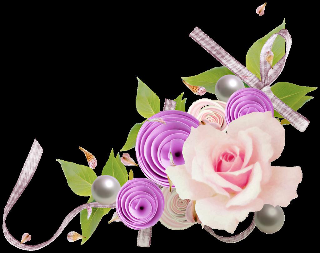 Resultado de imagen para flores png