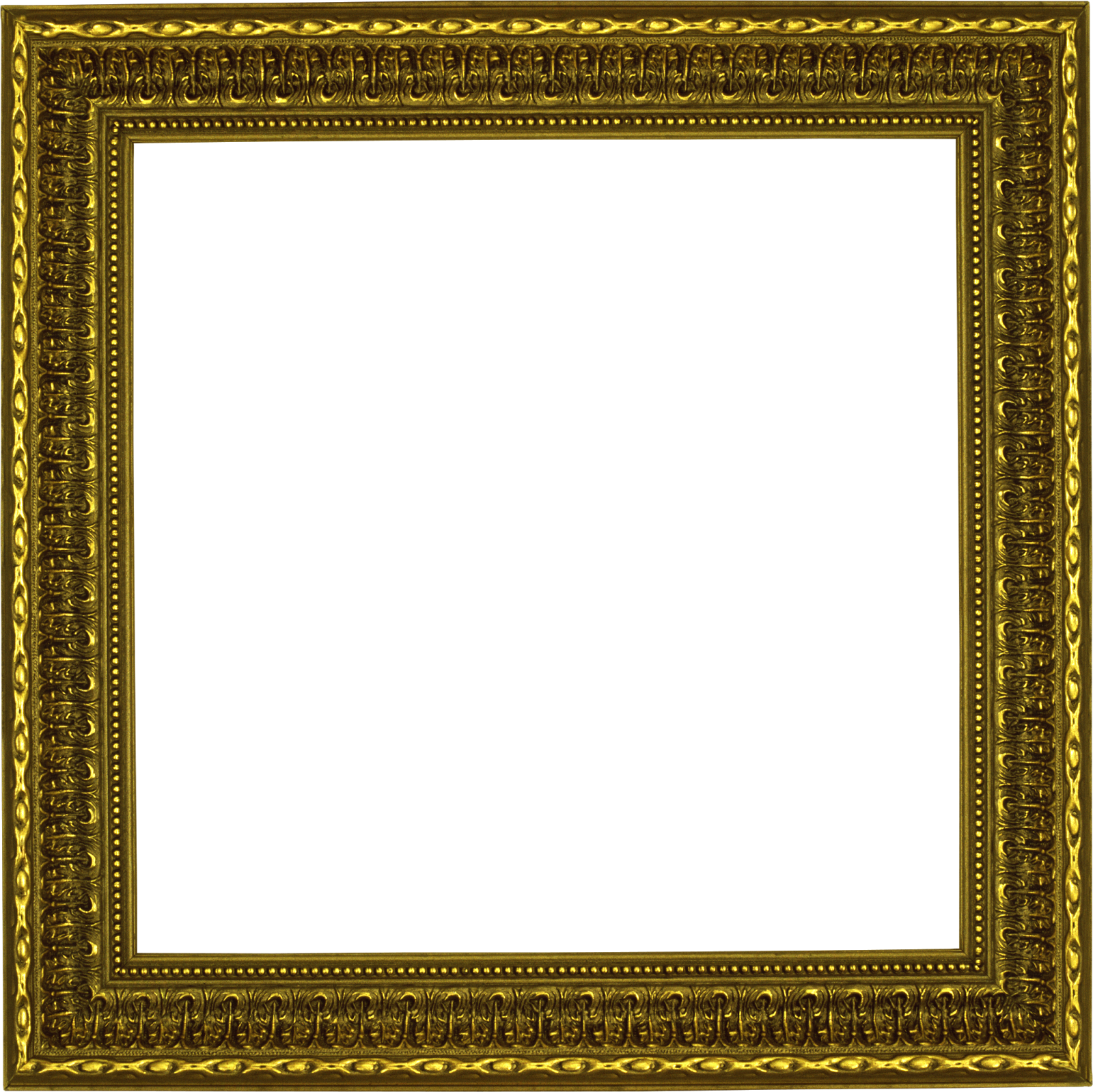 Marcos para fotos dorados fondos de pantalla y mucho m s - Paragueros antiguos ...