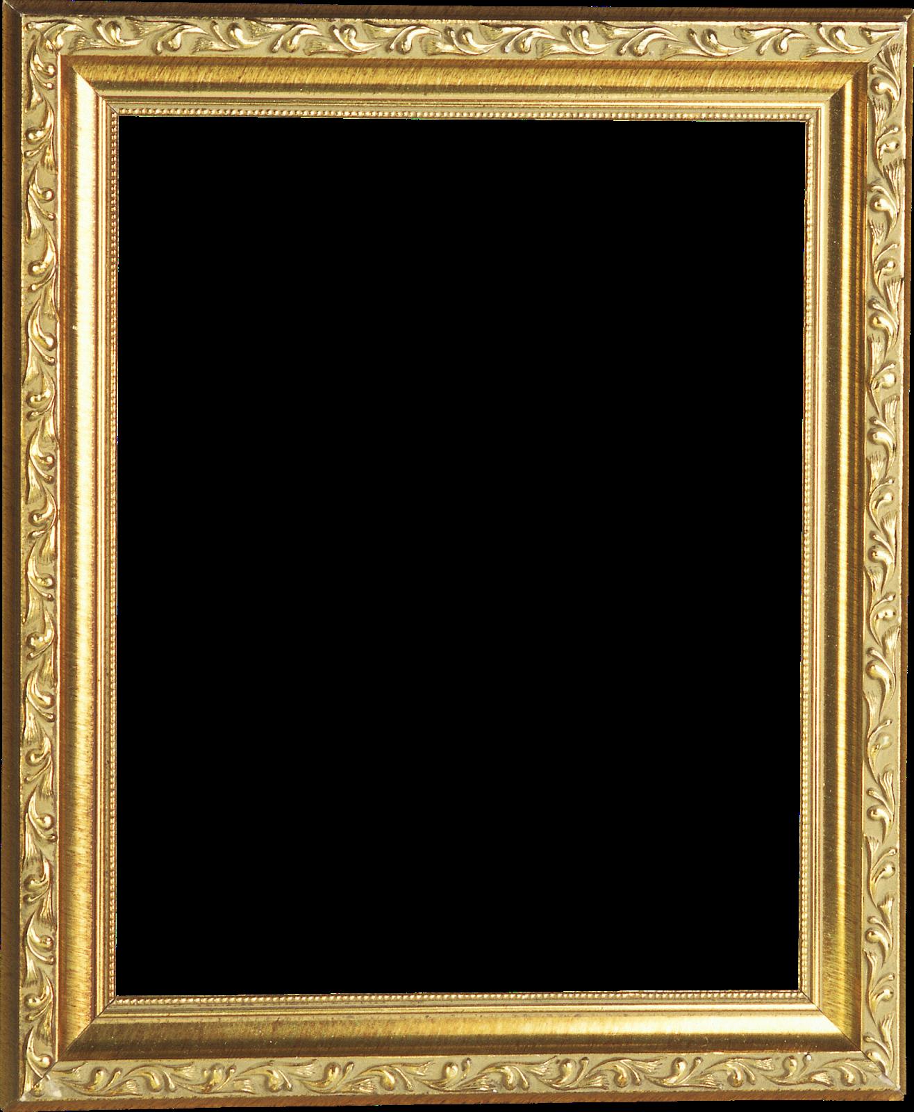 marcos para fotos dorados fondos de pantalla y mucho m s