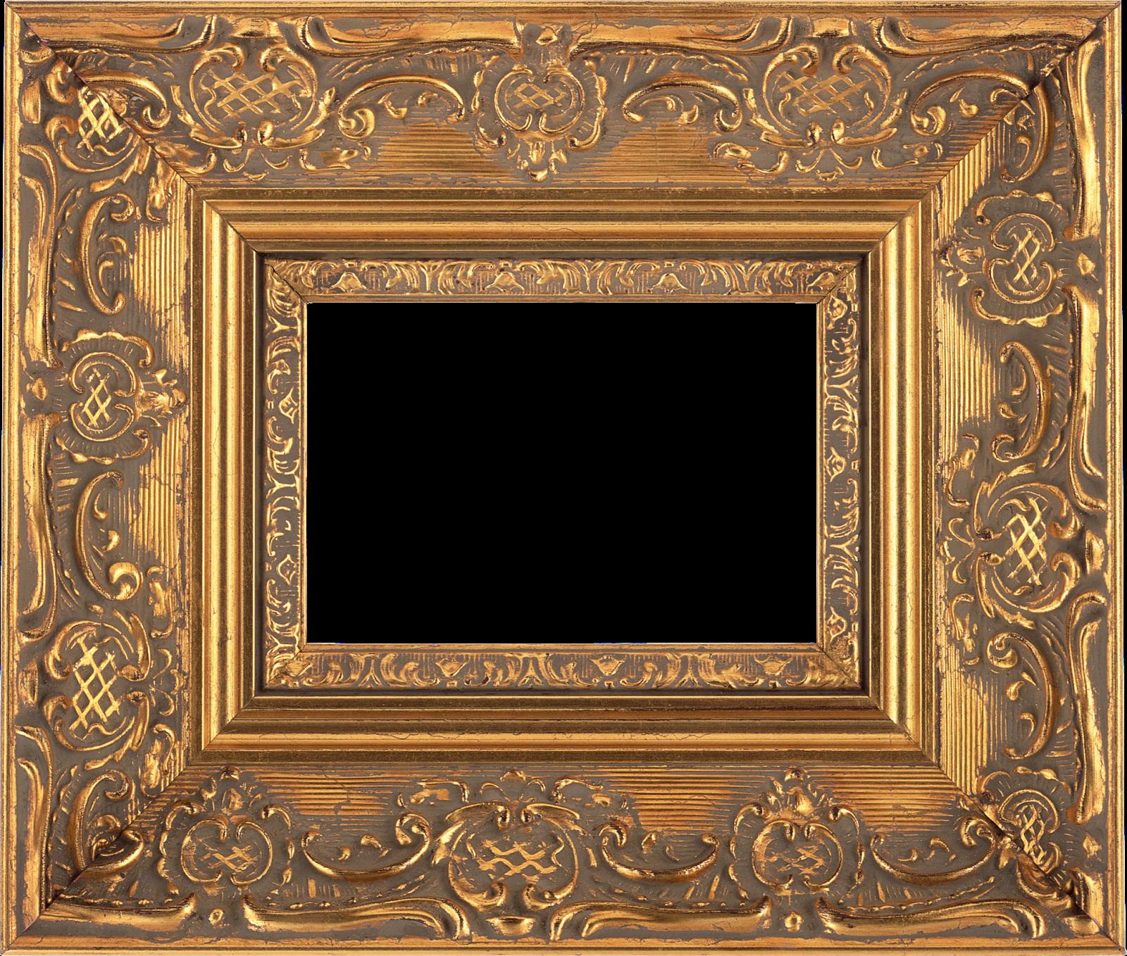 Marcos para fotos dorados fondos de pantalla y mucho m s - Marcos de fotos grandes ...