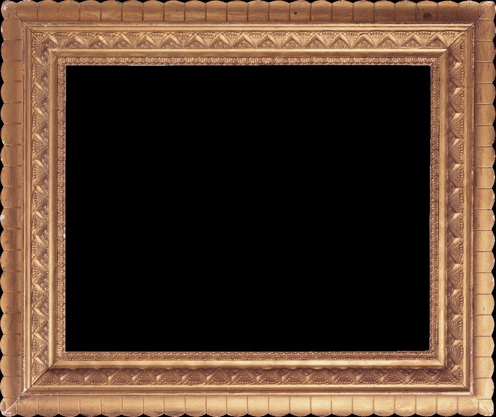 Marcos para fotos dorados fondos de pantalla y mucho m s - Marco fotos pared ...