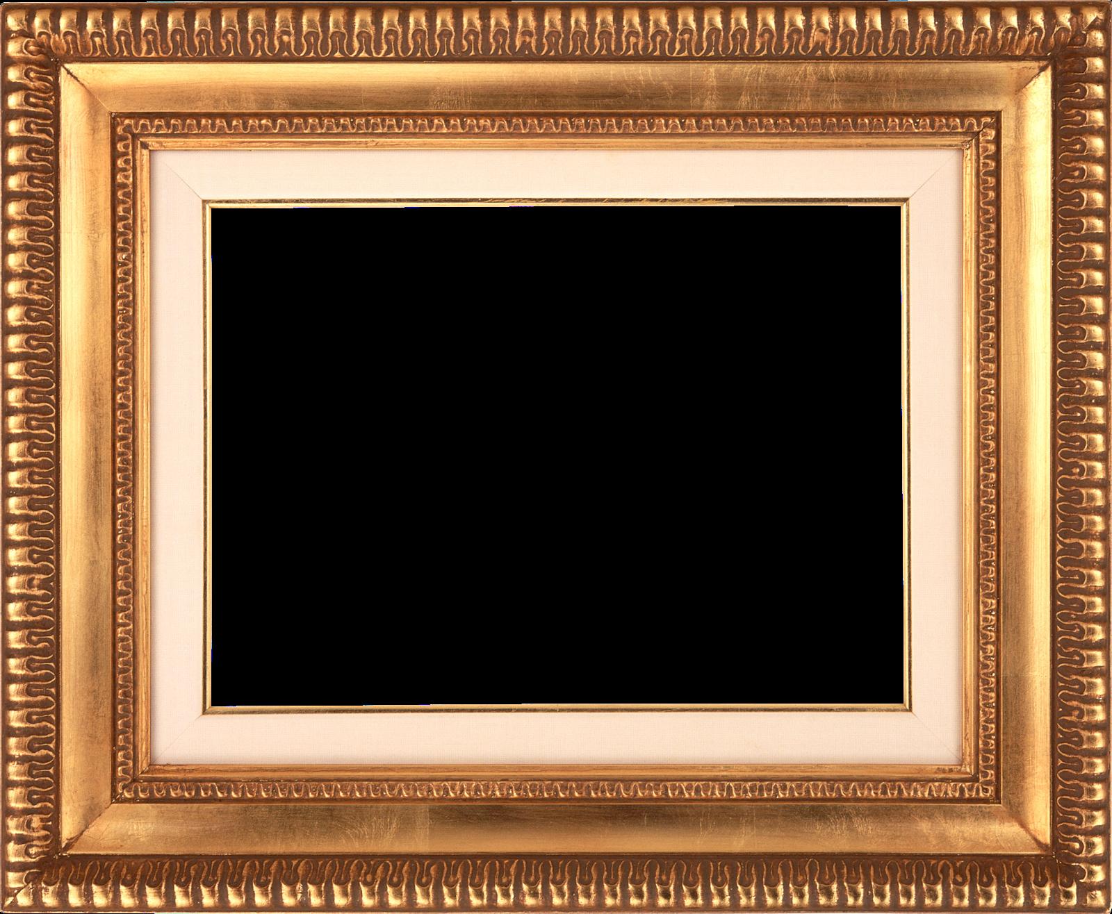Marcos para fotos con vintage fondos de pantalla y mucho m s for Marcos para cuadros a medida