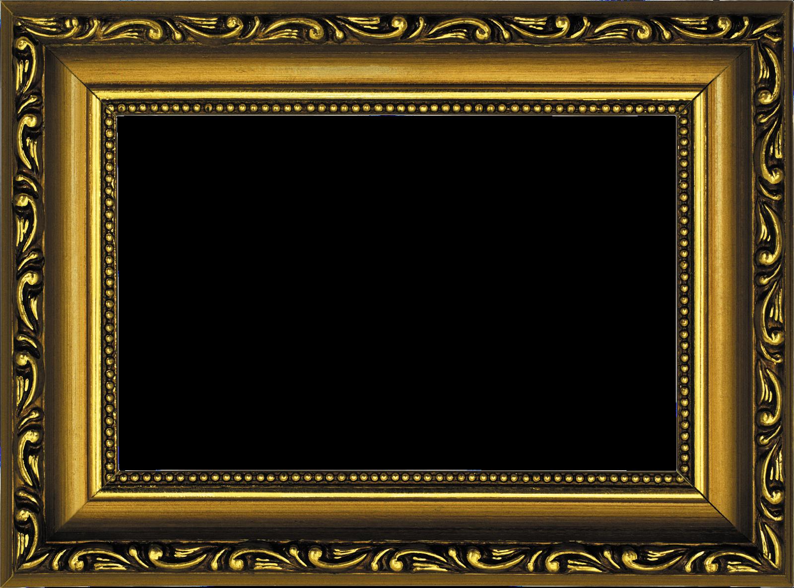 Marcos para fotos dorados fondos de pantalla y mucho m s - Marco foto antigua ...