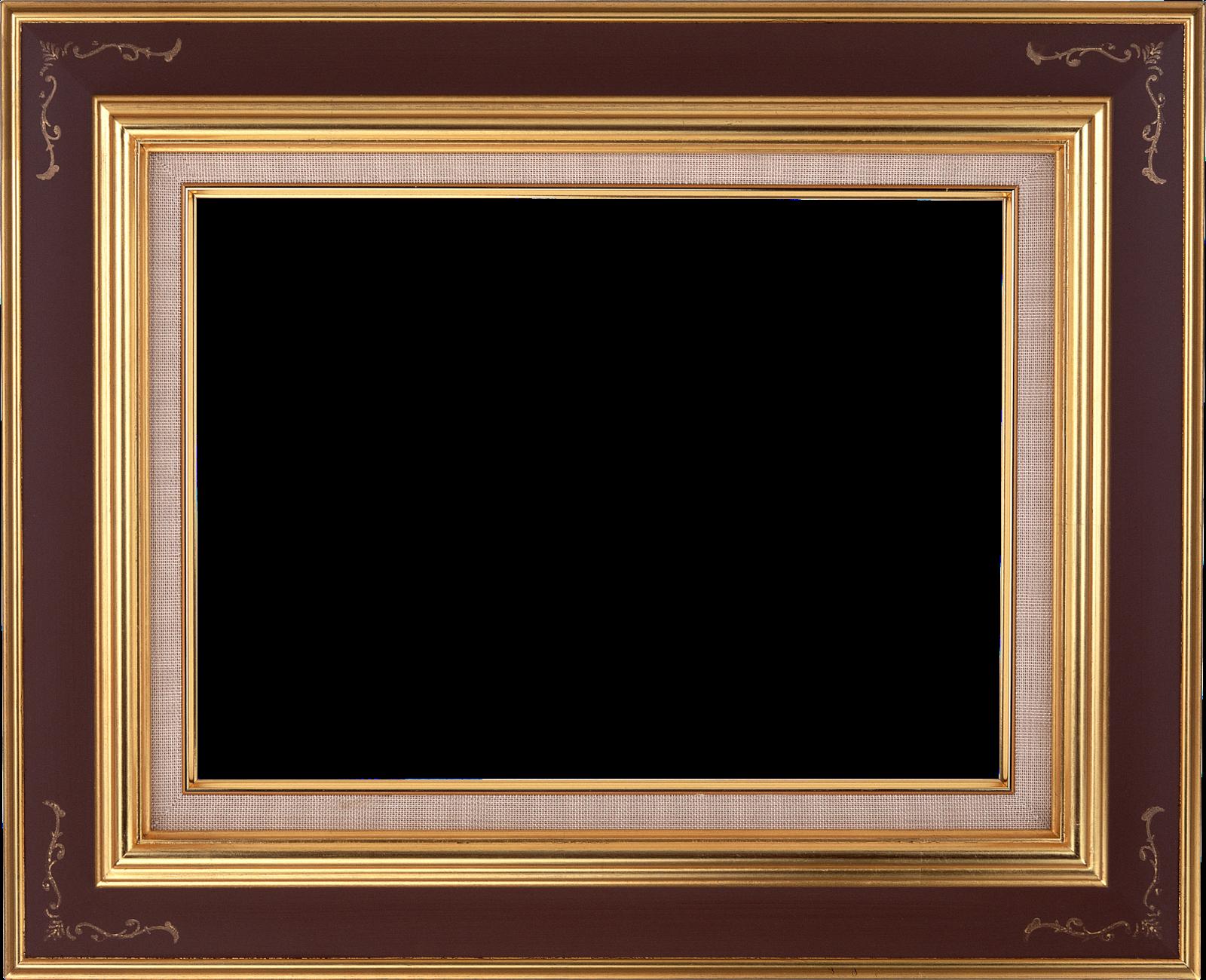 Marcos para fotos de madera vintage fondos de pantalla y Marcos para fotos precios