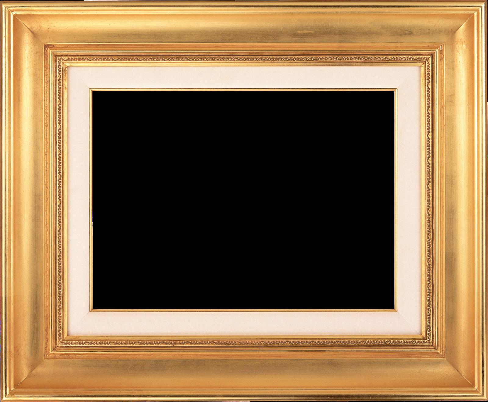 Marcos para fotos dorados fondos de pantalla y mucho m s for Fotos para cuadros grandes