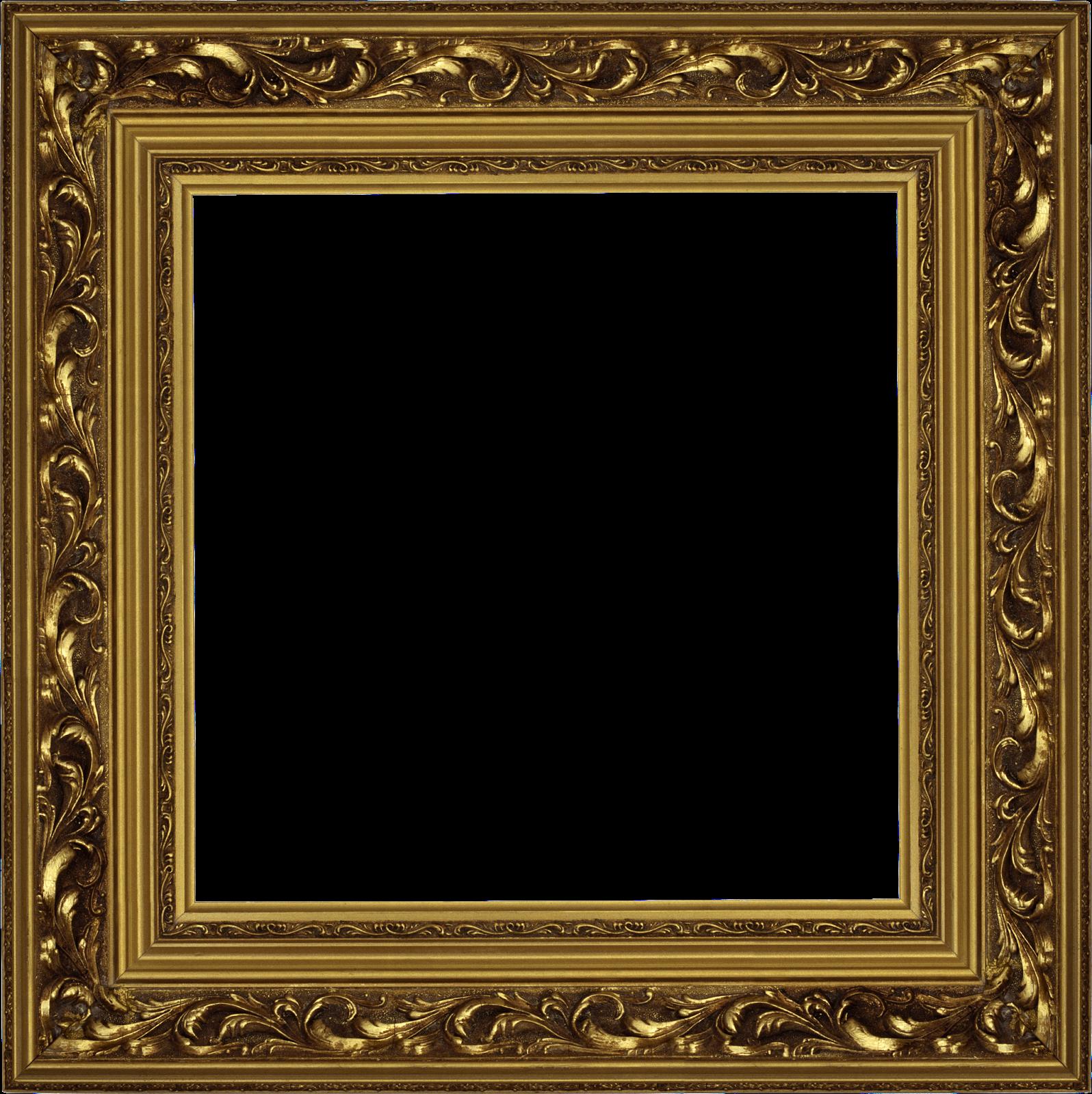 Marcos para fotos de madera vintage fondos de pantalla y mucho m s - Marcos de fotos vintage ...