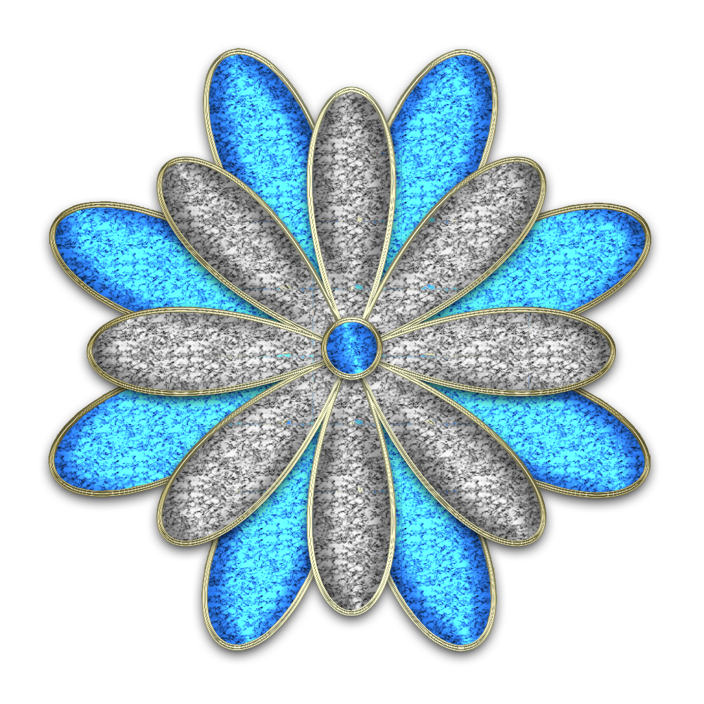 Fflores De Mullos Flor De Muchos Nombres Sevendipity Fflores De Mullos Apexwallpapers Com