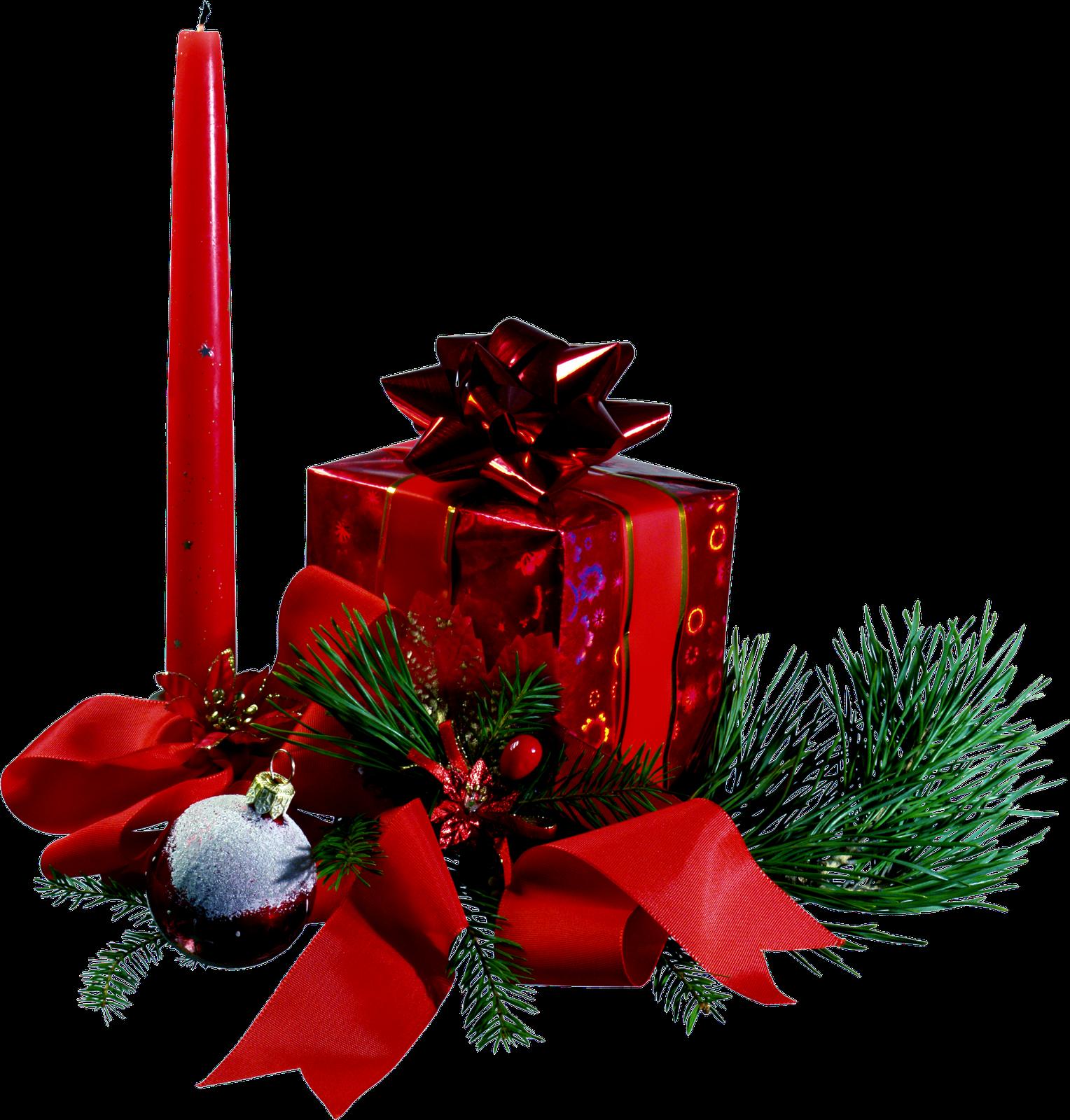 Regalos De Navidad Png  Fondos De Pantalla Y Mucho Ms-5549