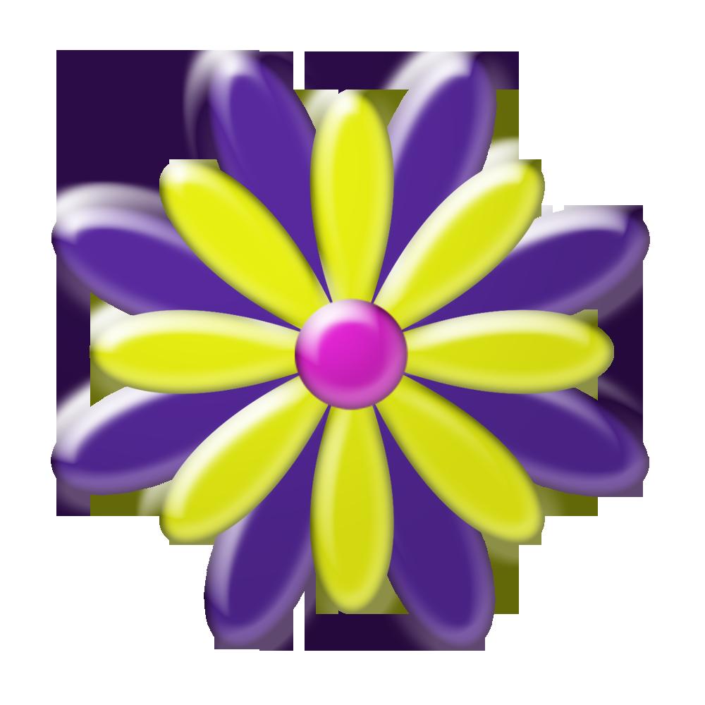 Flores De Cristal Fondos De Pantalla Y Mucho Mas