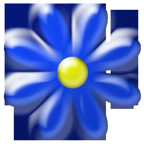 Flores Png Fondos De Pantalla Y Mucho Mas Pagina 4