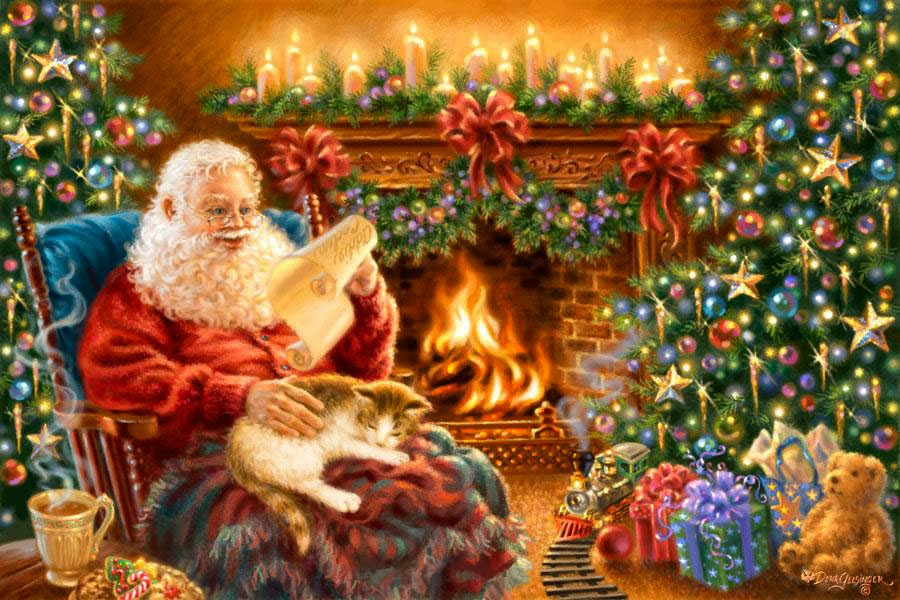 colinde merry christmas youtube