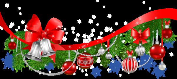 Separadores para blog y web de navidad fondos de - Paginas web de decoracion ...