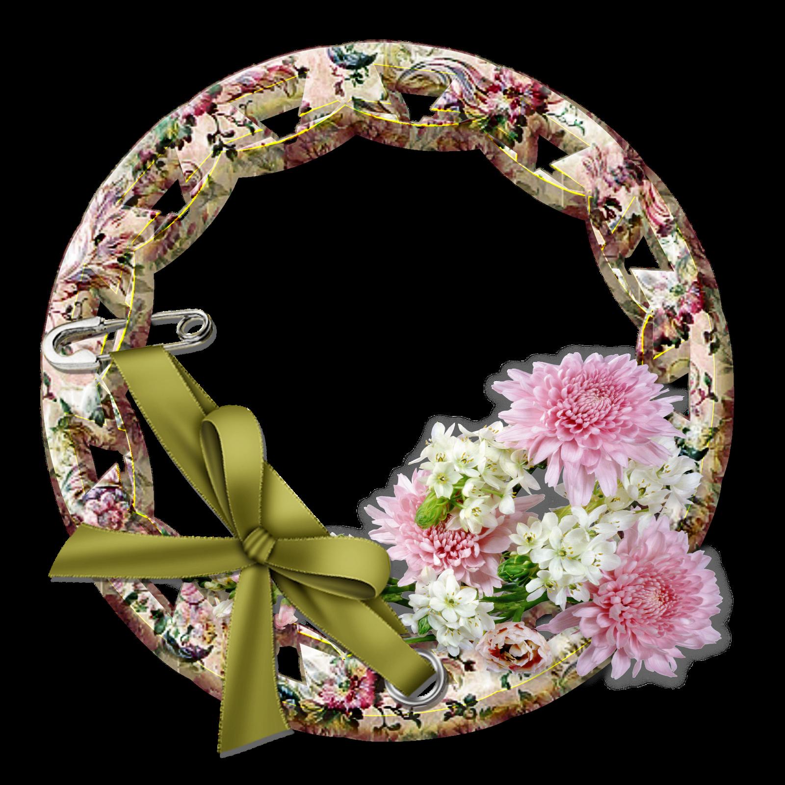 Marcos para fotos con flores fondos de pantalla y mucho m s - Fotos jarrones con flores ...
