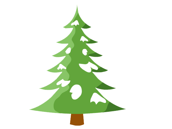 Arboles de navidad png fondos de pantalla y mucho m s - Nieve para arbol de navidad ...