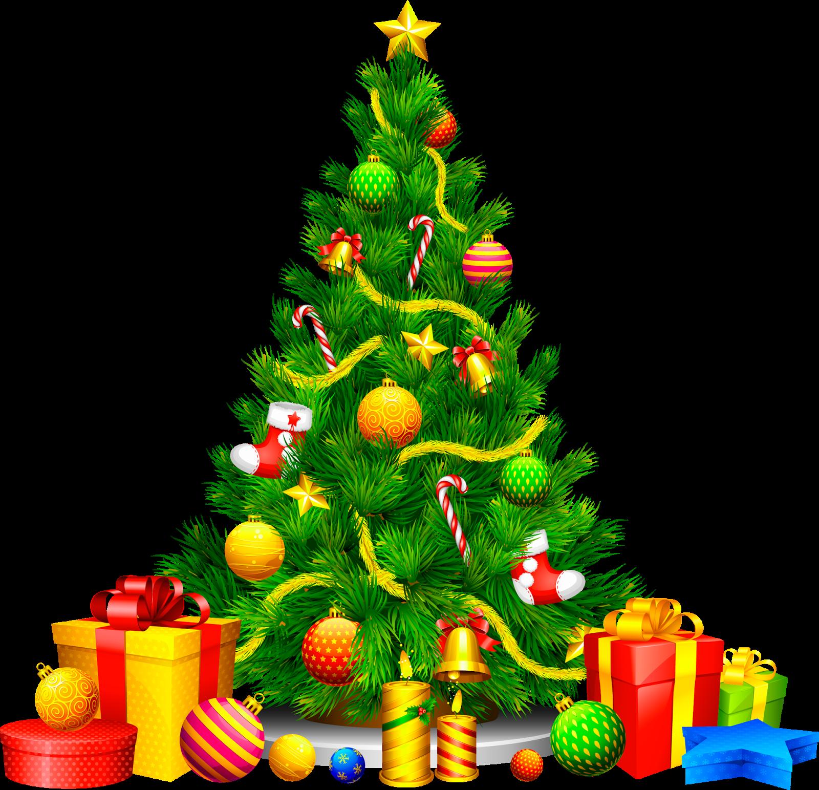 de nuria d publicado en arboles de navidad gifs de arboles de navidad