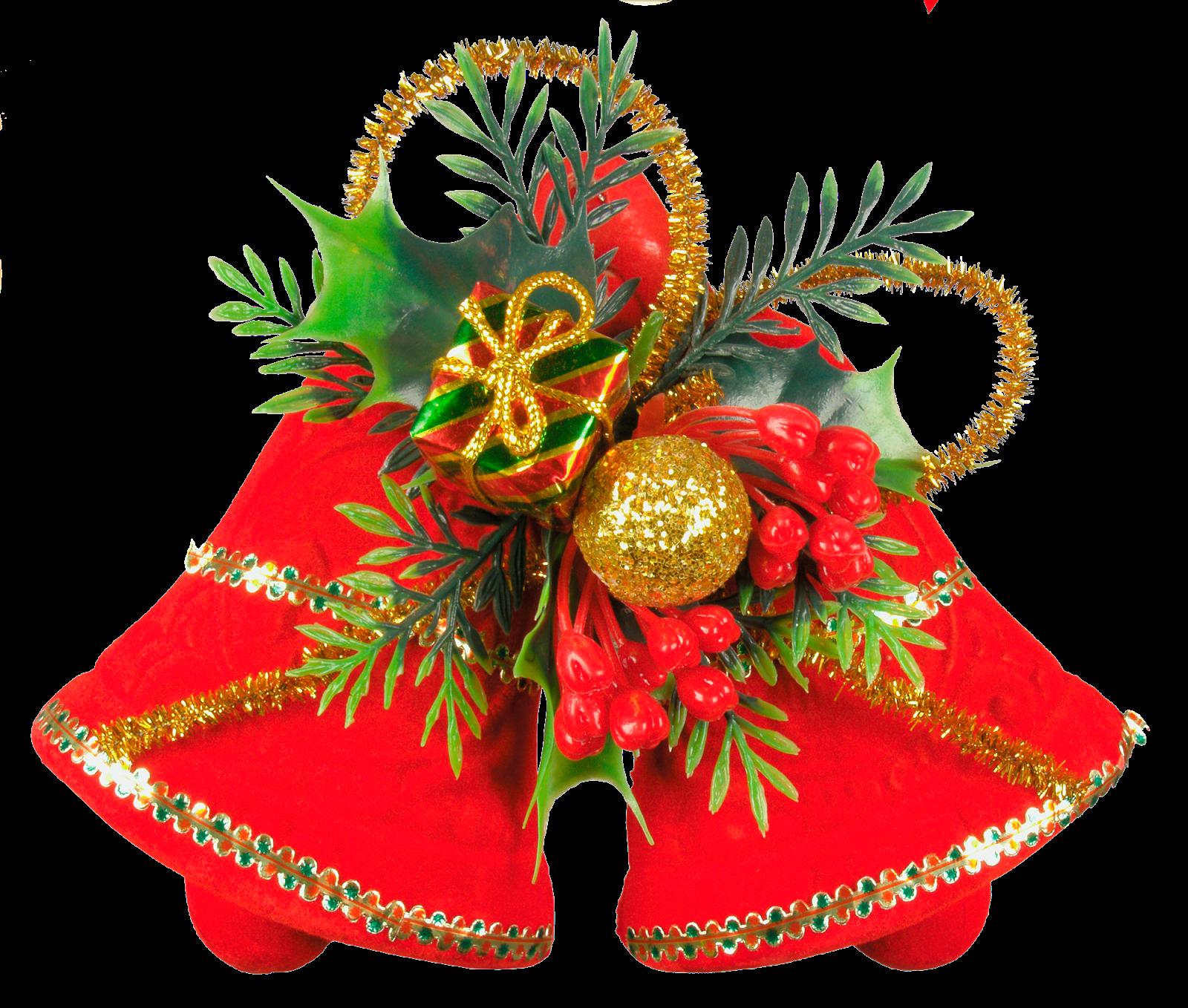 Adornos y campanas de navidad fondos de pantalla y mucho m s - Adornos para navidad ...