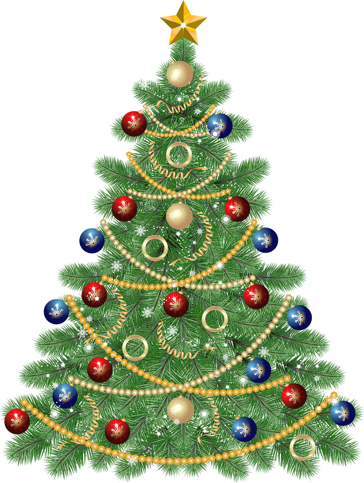 christmas animated clipart free download - photo #20
