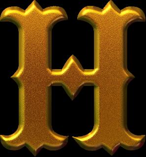 Alfabeto dorado PNG   Fondos de pantalla y mucho más