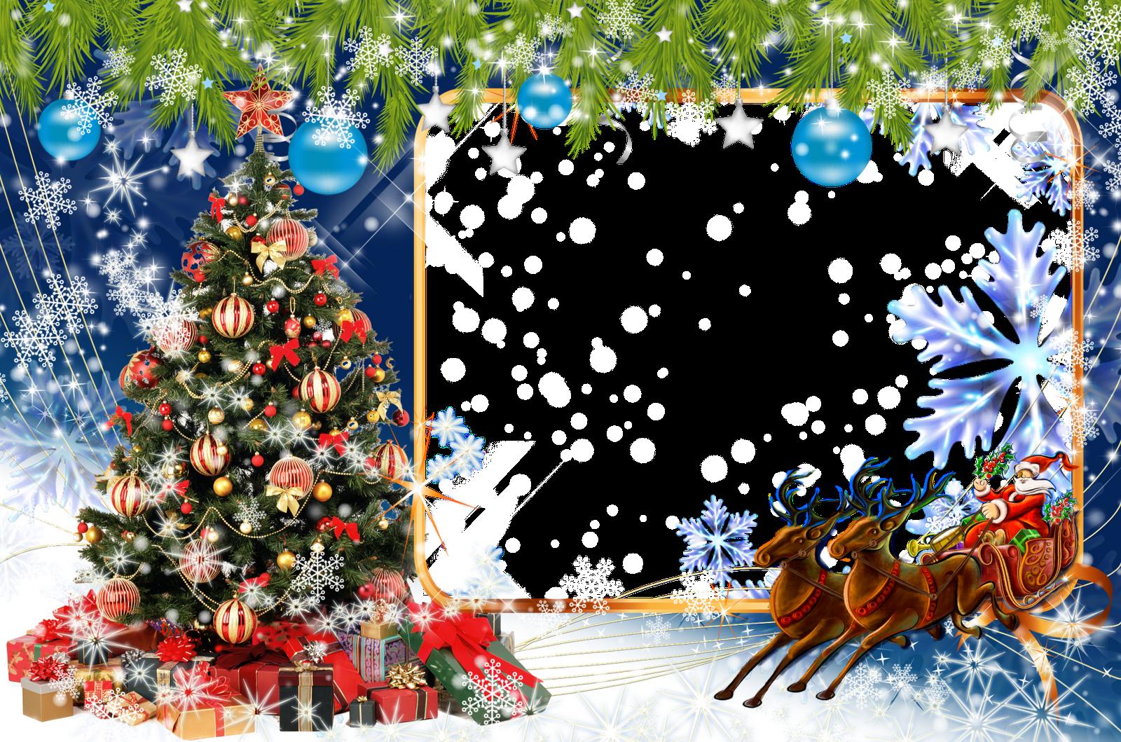 Tarjetas De Navidad Con Foto - Decoración Del Hogar - Prosalo.com