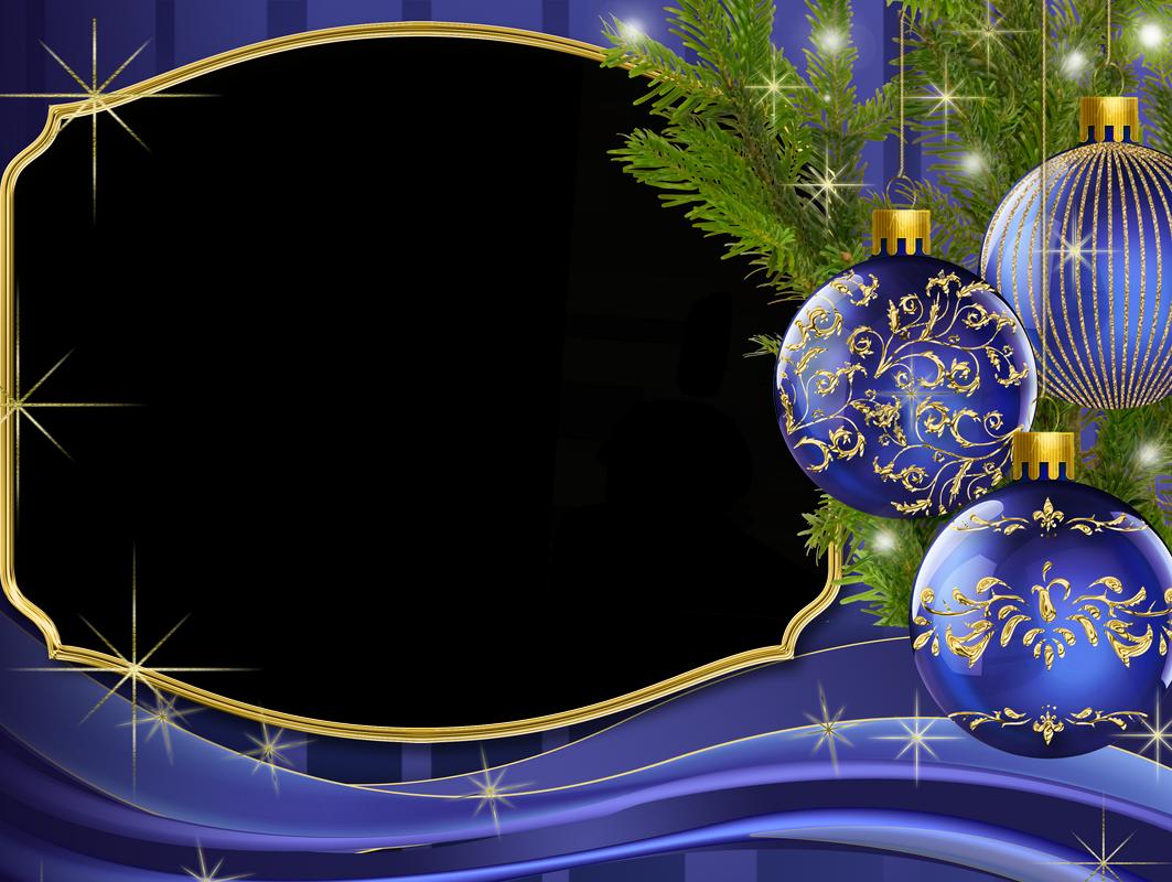 Marcos para fotos de navidad fondos de pantalla y mucho m s for Fondos animados 2016
