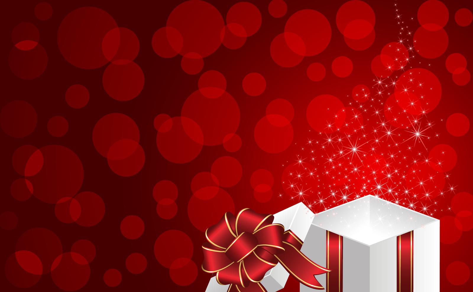 Fondos y Postales de Navidad | Fondos de pantalla y mucho más