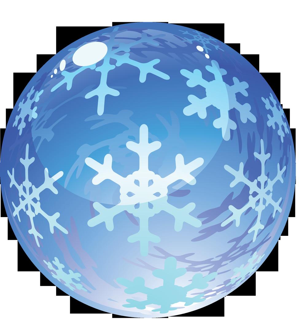 Bolas de cristal de navidad fondos de pantalla y mucho m s for Bolas de navidad baratas