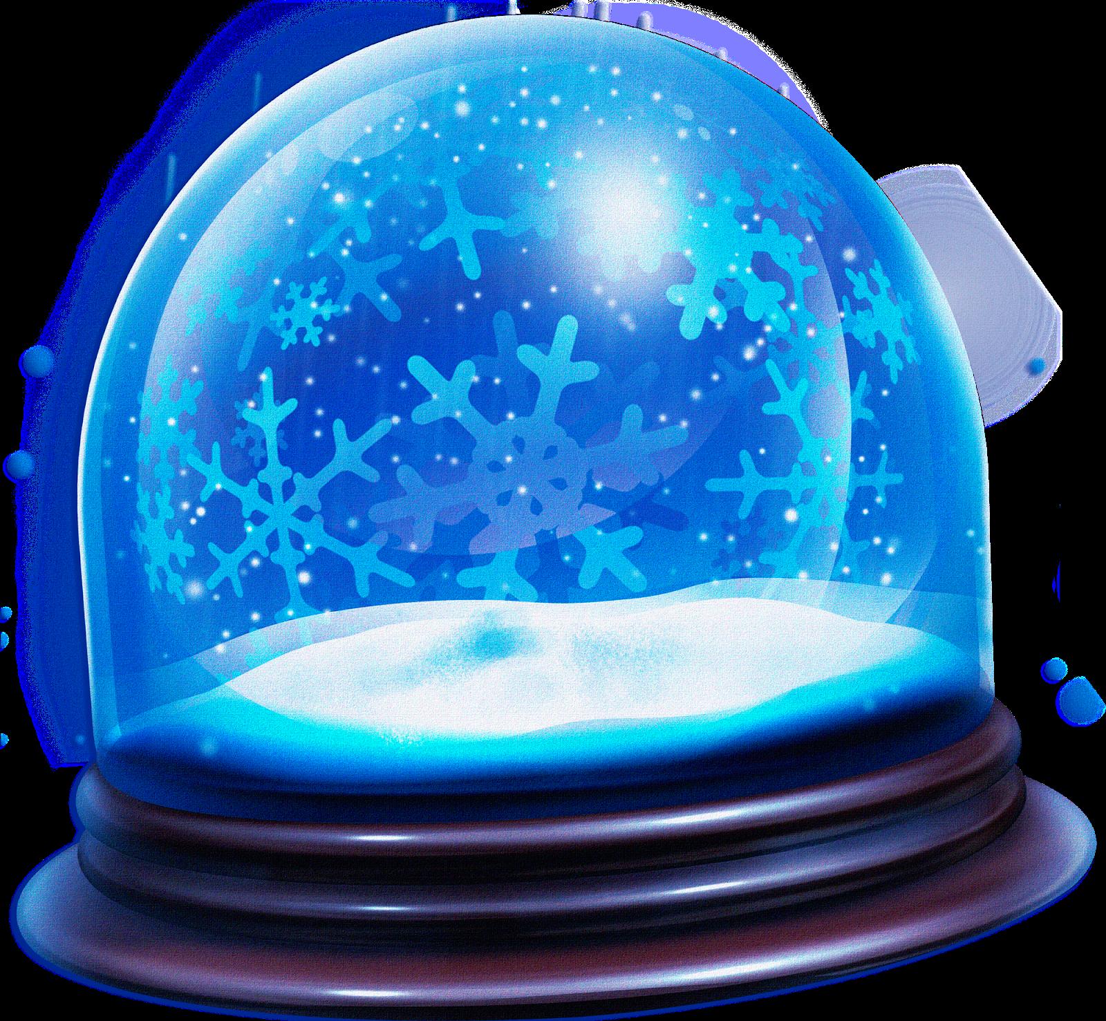 Bolas de cristal de navidad fondos de pantalla y mucho m s for Dibujos de navidad bolas