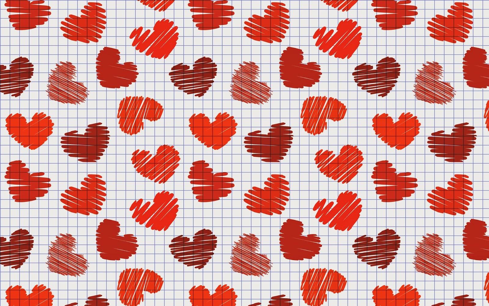 Fondos De Pantalla San Valentin Gratis: Fondos De Pantalla Y Mucho Más