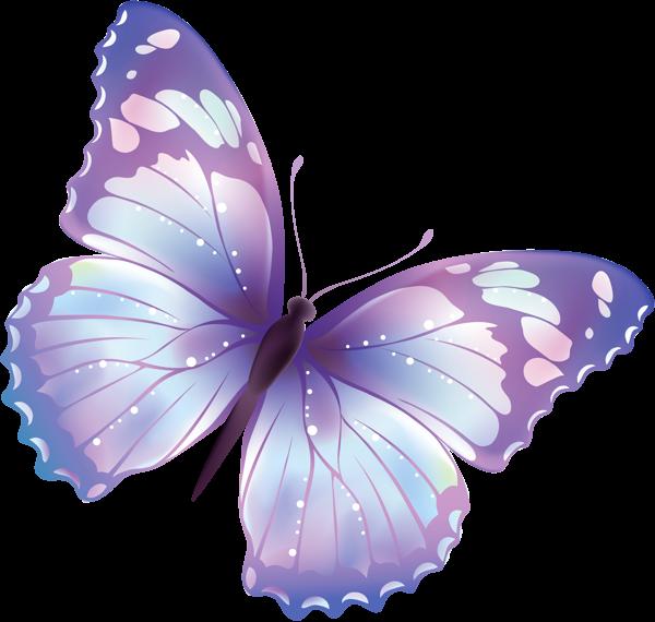 Gifs de Mariposas | Fondos de pantalla y mucho más
