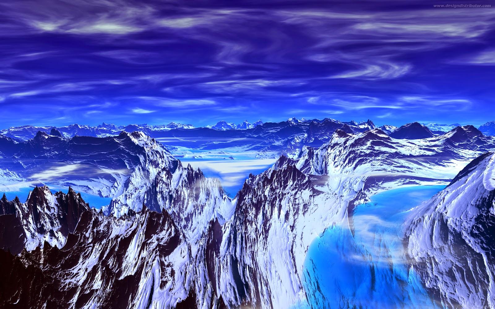Fondos de pantalla de paisajes hd fondos de pantalla y for Foto full hd per desktop