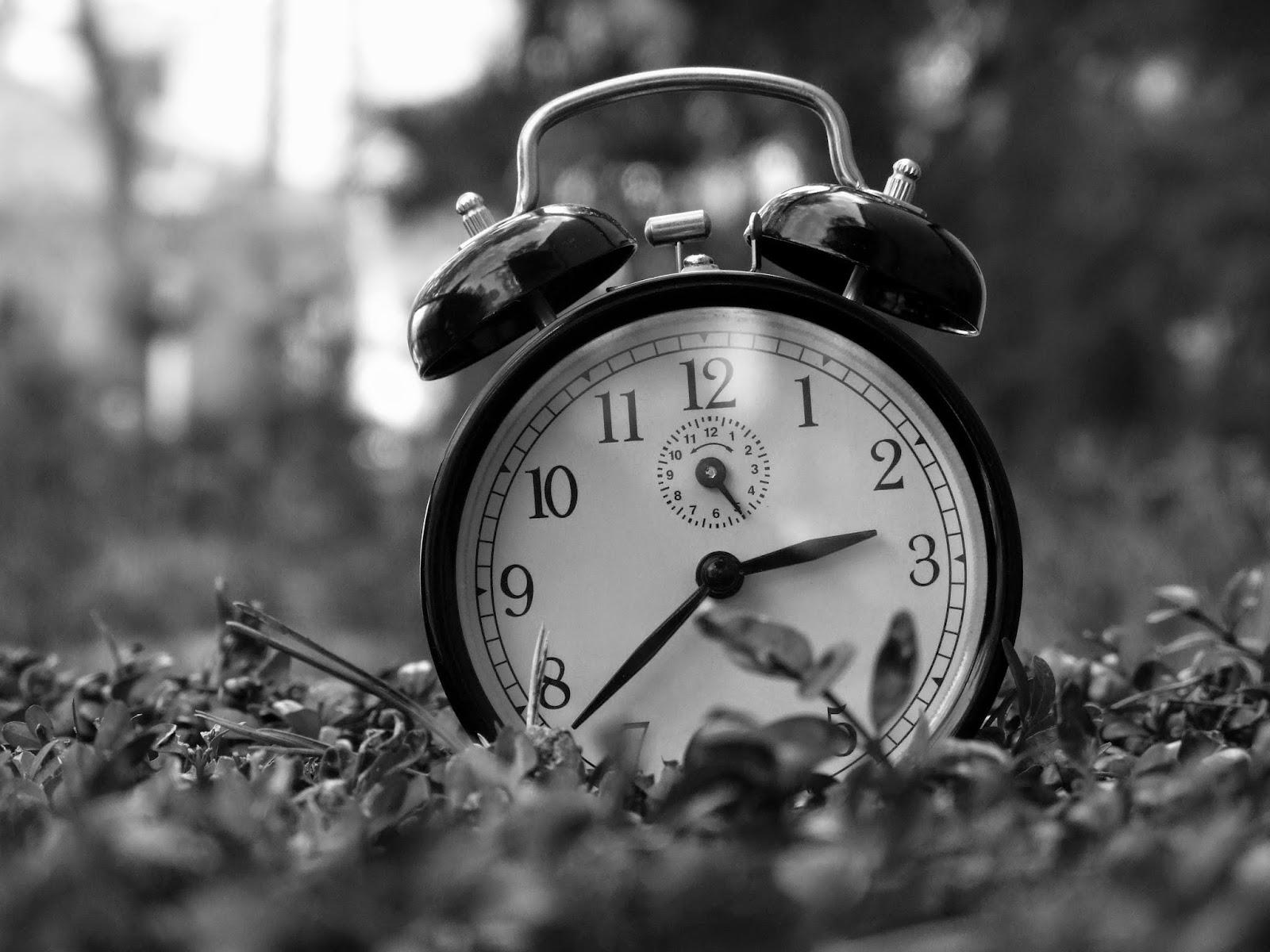 Relojes vintage fondos de pantalla y mucho m s for Reloj de pared vintage 60cm
