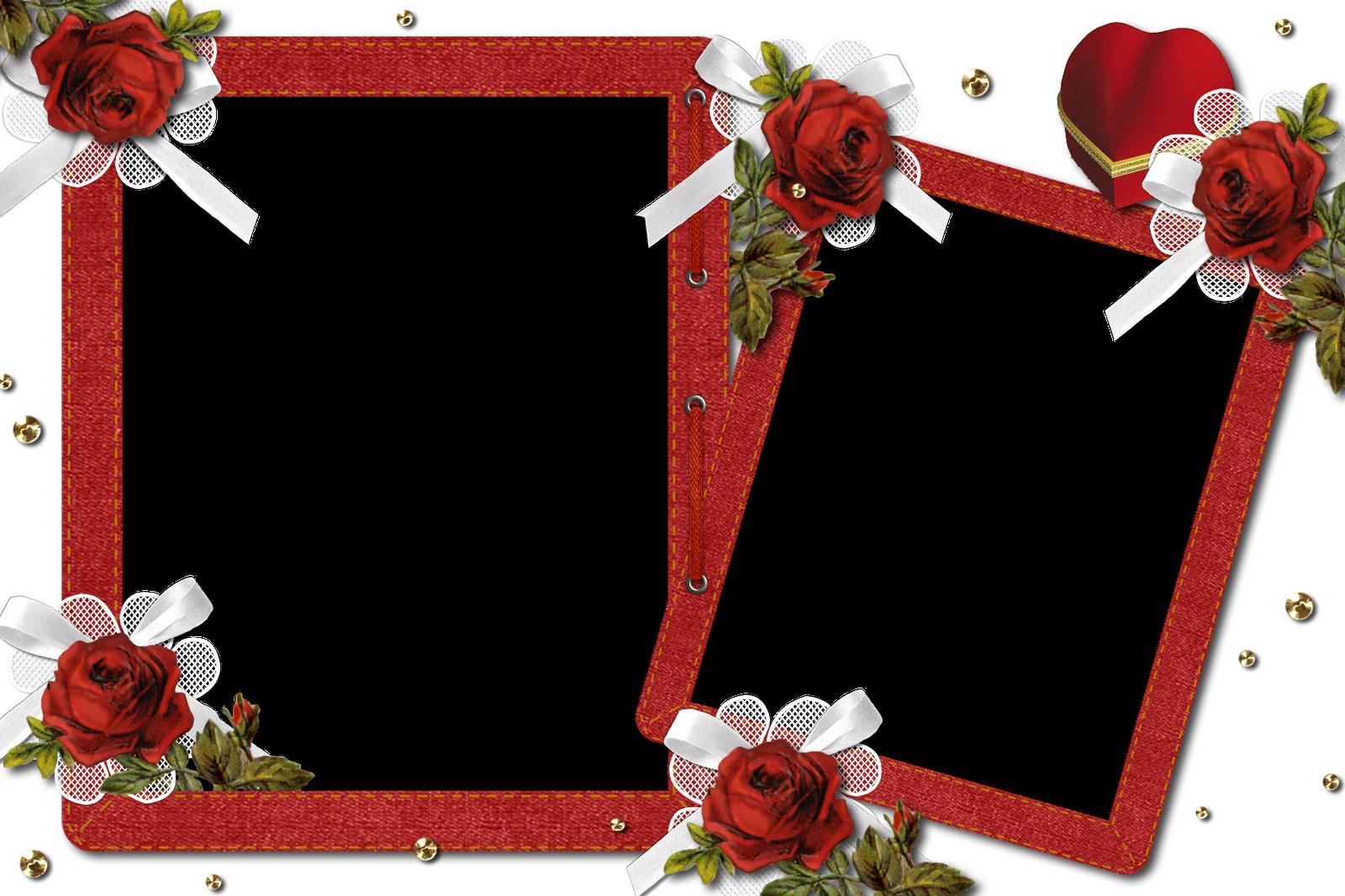 Love Frame Png Transparent Images 1293: Fondos De Pantalla Y Mucho Más
