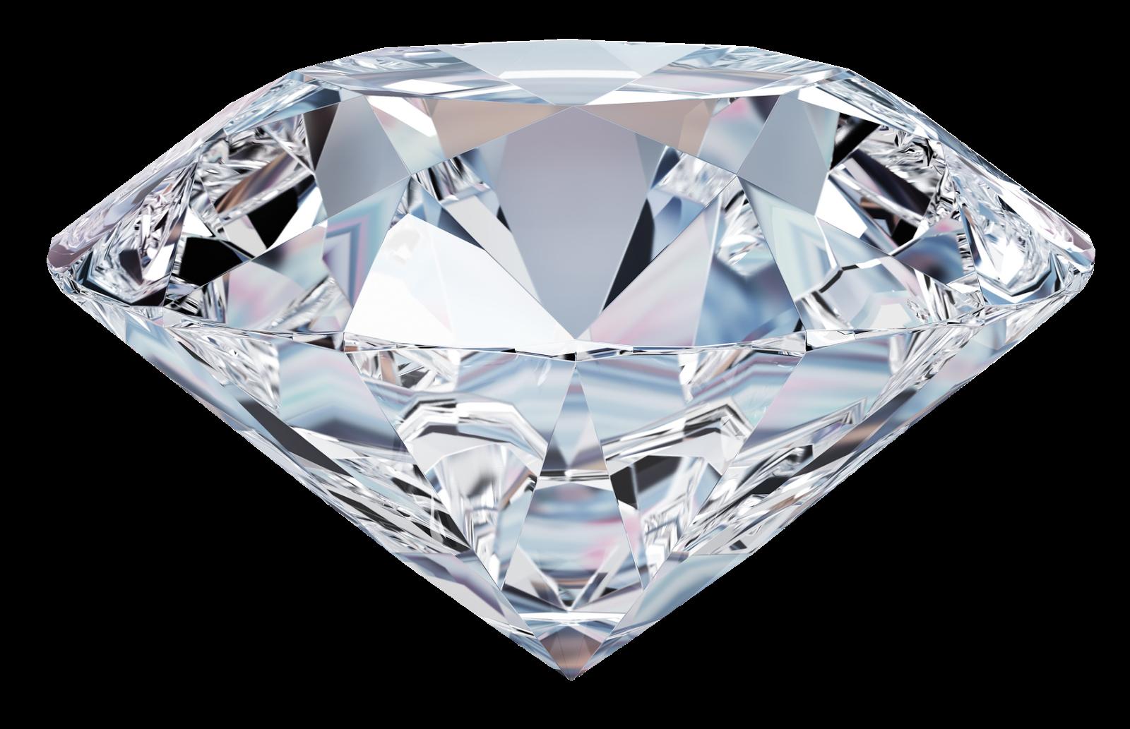Piedras preciosas – Diamantes | Fondos de pantalla y mucho más